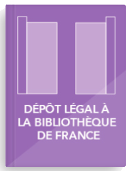 depot-legal-bnf