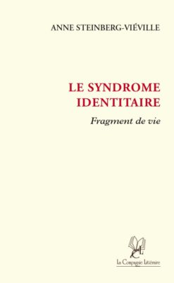 syndrome identitaire